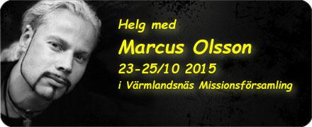 marcus (3)